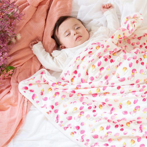 style_blanket03; ?>