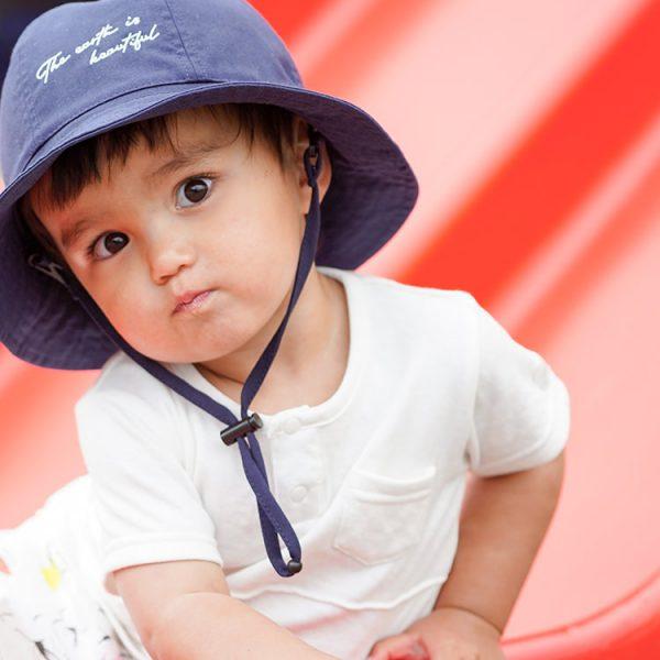 style_hat